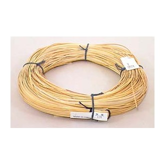1000 ft. Carriage Fine Cane Coil 1.5 - 1.75 mm