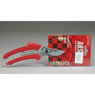 Precision Hand Pruner by ARS