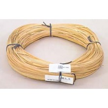 Super Fine Cane 2 mm - 1000 foot coil