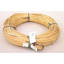 1000 ft. Fine Cane Coil 2.5 mm