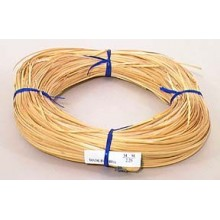 Fine Fine Cane 2.25 mm - 1000 foot coil