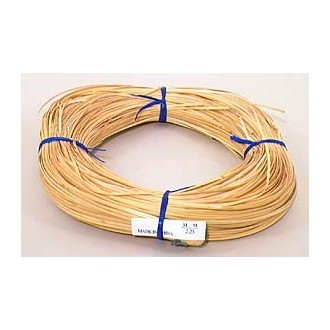 1000 ft. Fine Fine Cane Coil 2.25 mm