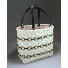 Farmer's Market Tote Basket Workshop at Historic Rugby -to be rescheduled in the future