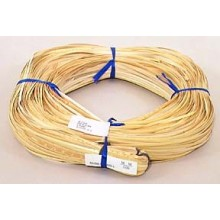 1000 ft. Medium Cane Coil - 3 mm