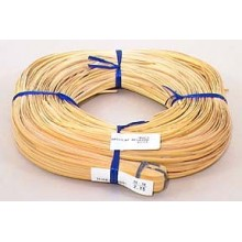 Narrow Medium Cane 2.75 mm - 1000 foot coil
