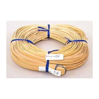1000 ft. Narrow Medium Cane Coil - 2.75 mm