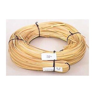 1000 ft. Common Cane Coil - 3.5 mm