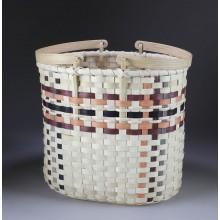 Fairwell Virginia Basket Kit