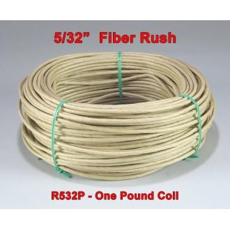 5/32 Fiber Rush