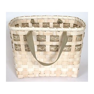 Soteria Green Basket Kit