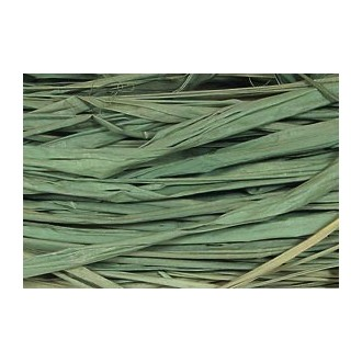 Field Green Raffia 2 oz