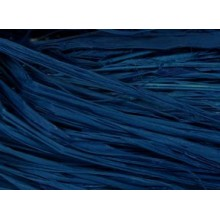 Royal Blue Raffia 2 oz.