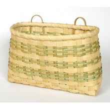 Mail Basket Kit with Side Handles