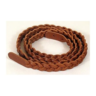 Braided leather purse strap fandeluxe Choice Image