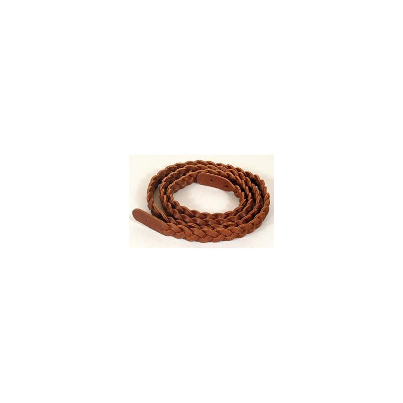 Leather purse strap braided leather purse strap fandeluxe Gallery