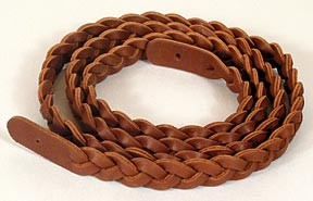 Braided leather purse strap fandeluxe Gallery