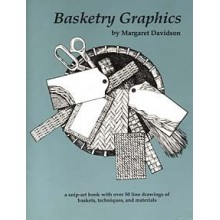 Basketry Graphics