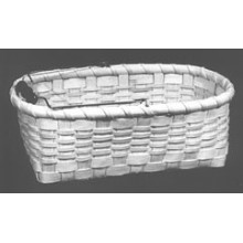 Joan's Bread Basket Pattern