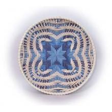 Star Quilt Basket Pattern