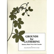 Grounds for Gathering
