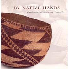 By Native Hands