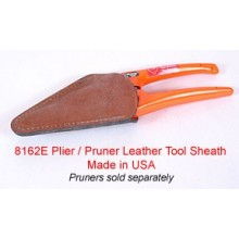 Plier and Pruner Tool Sheath