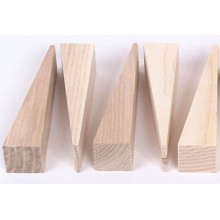 Wedges for Caning - pkg. of 5