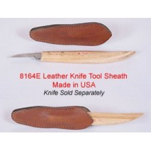 Knife Tool Sheath
