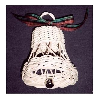 Wicker Bells Pattern