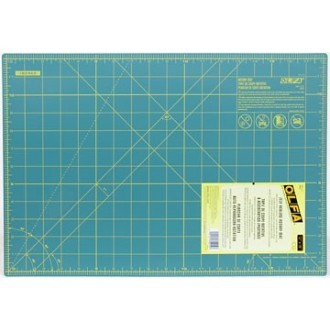 12 x 18 Self Healing Mat - Supply is Limited