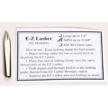 MINI EZ Lash Tip