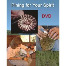 DVD-Pining for Your Spirit