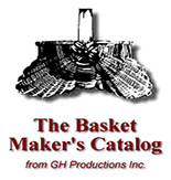 The Bakset Maker's Catalog Home Page